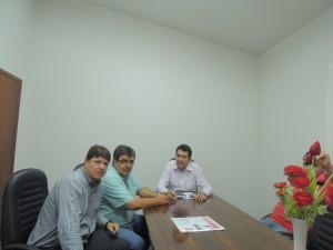 FOTOS SINDICATOS REGIÃO 013_SÃO JOAQUIM
