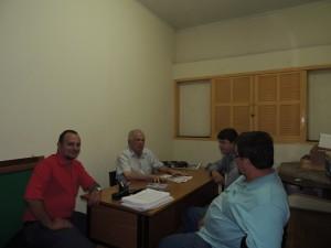 FOTOS SINDICATOS REGIÃO 016_ORLÂNDIA