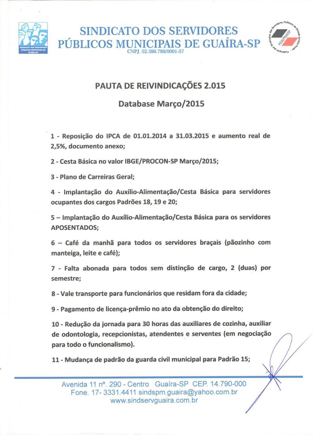 pagina 2 de 5