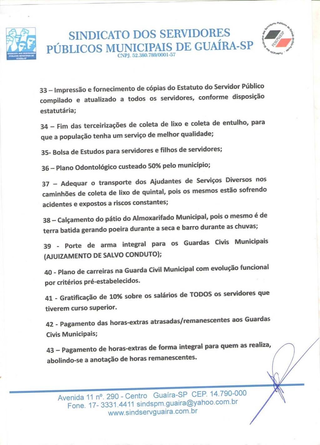 pagina 5 de 5