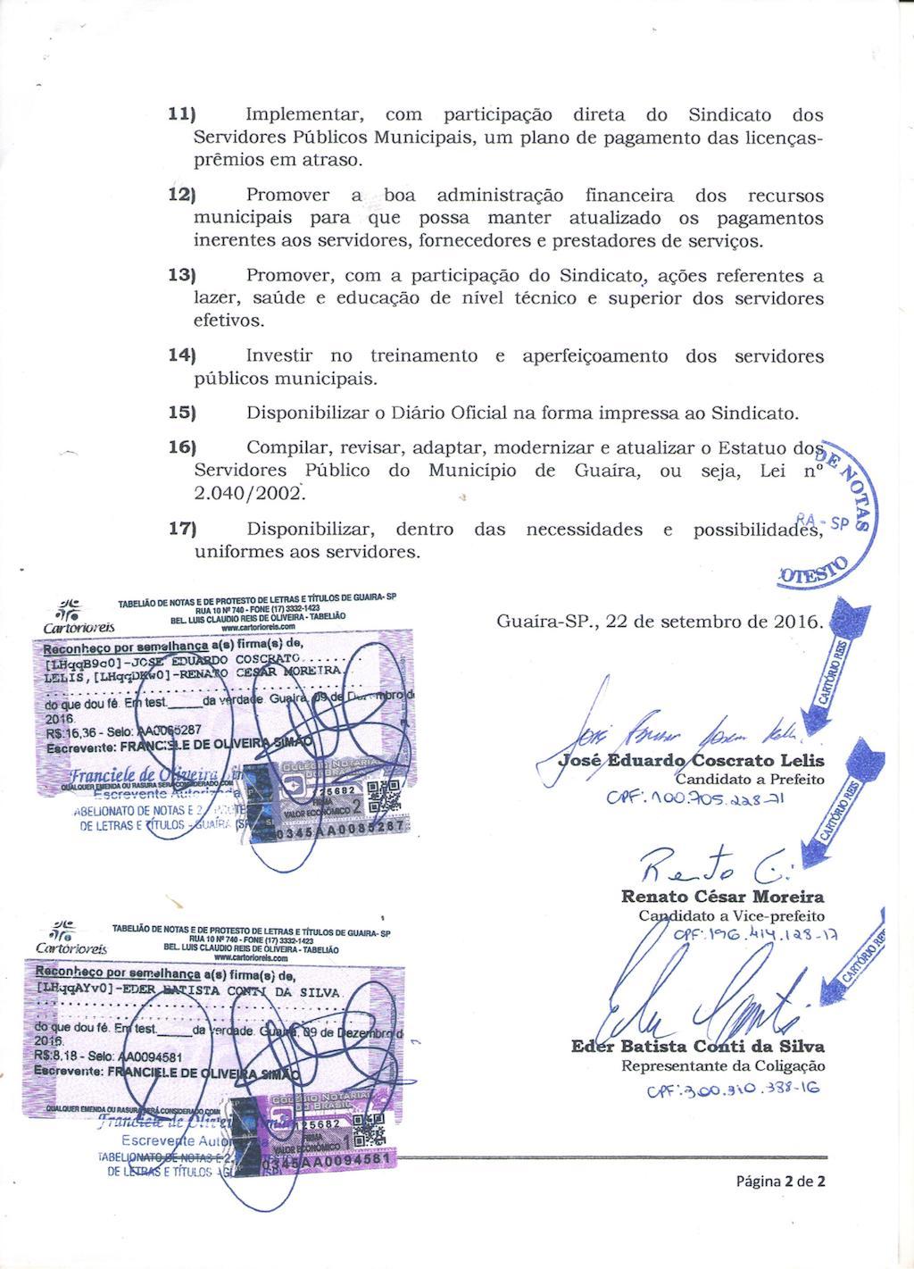 compromisso_2a-folha-002