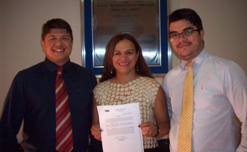 SINDICATO OBTÉM VITÓRIA JUDICIAL IMPORTANTÍSSIMA EM DEFESA DOS SERVIDORES MUNICIPAIS DE GUAÍRA-SP