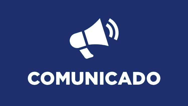 COMUNICADO IMPORTANTE SOBRE O RECEBIMENTO DO 13º SALARIO