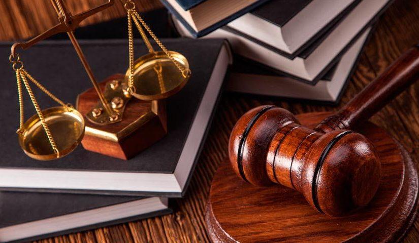 DEPARTAMENTO JURÍDICO VEM ATUANDO TAMBÉM EM PROCESSOS ADMINISTRATIVOS DISCIPLINARES E EM PROCESSOS ADMINISTRATIVOS DE CONSELHOS PROFISSIONAIS